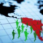 TIVIT expande atuação na AL com novas filiais no México, Bolívia e Paraguai