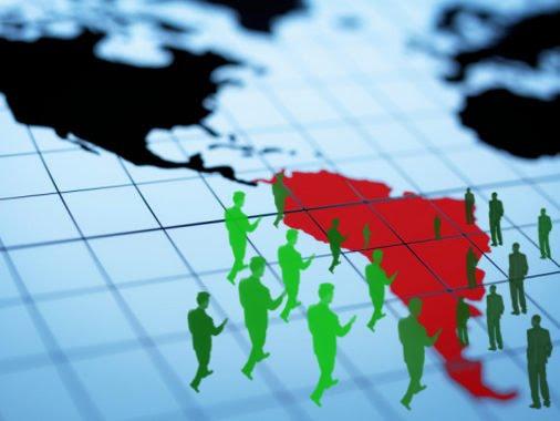 América Latina responde por 15% do faturamento da Seal Telecom