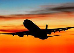 Em 2035, mercado de banda larga para voos será de US$ 130 bilhões