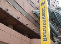 ContaAzul integra plataforma com Banco do Brasil