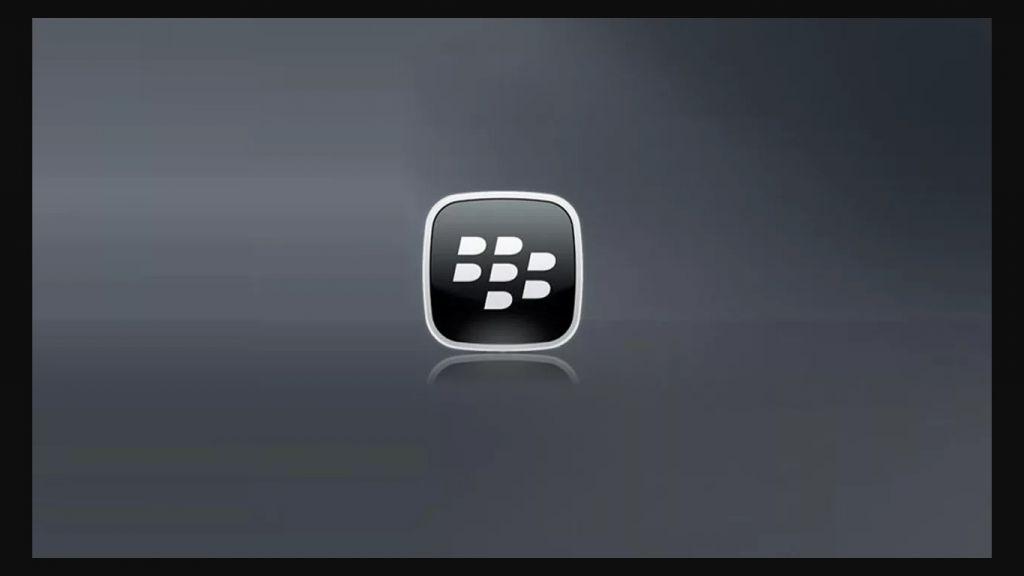 EsyWorld expande seu portfólio com o BlackBerry Software