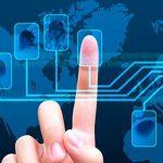 Uso do Certificado Digital cresce durante a pandemia de Covid-19