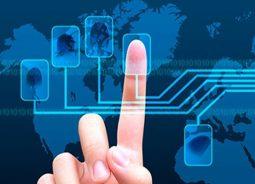 Serasa Experian lança ferramenta gratuita de login online com certificado digital