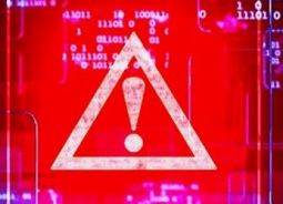 Mercado de cibersegurança cresce e Brasil entra para rota de estudo global