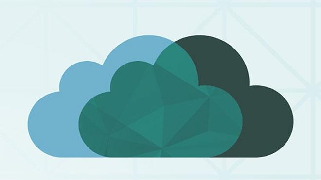 81% dos líderes de TI têm medo de perder os avanços da nuvem, revela pesquisa