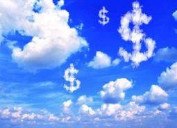 T-Systems implementa nuvem pública na Ásia