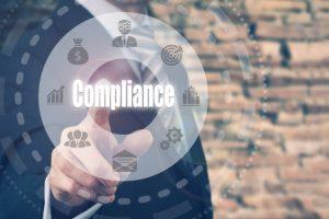compliance e ética nas empresas