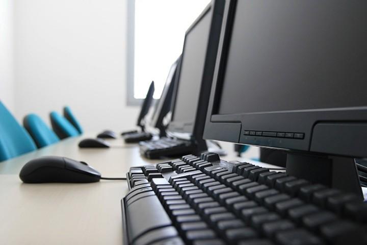 Mercado brasileiro de PCs reaquece e cresce 5% em vendas no 2º trimestre