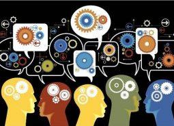6 títulos que são leitura obrigatória para Cientistas de Dados