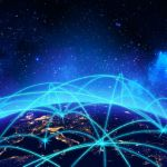 O papel dos PIXes e PTTs na interconexão de redes