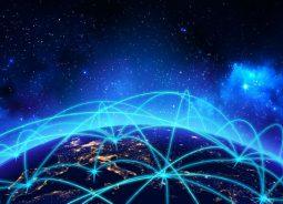 Microsoft Azure e HPE levam a Nuvem ao espaço