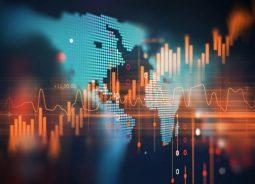 IDC apresenta resultados de 2019 e previsão para 2020 em TIC