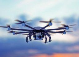 Tokio Marine utiliza drones no processo de Gerenciamento de Risco