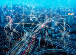 Roost chega para aprimorar serviços de conectividade, processamento e latência