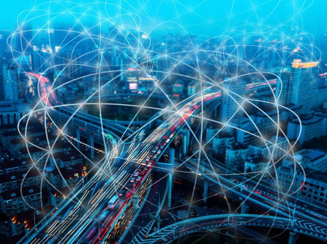 Aruba promove evento online e gratuito sobre inovação na Borda Inteligente