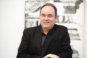 Eduardo Ricotta