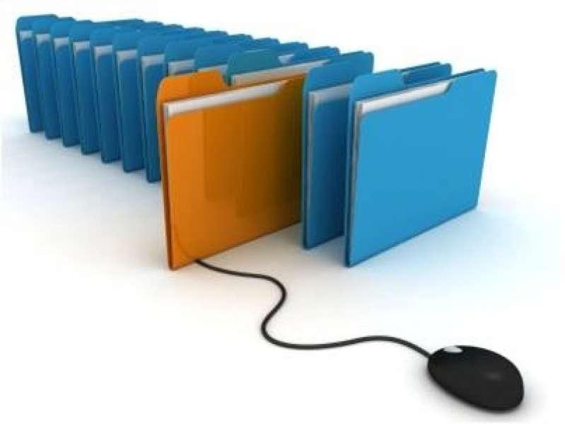 Digitalização potencializa planejamento orçamentário das empresas