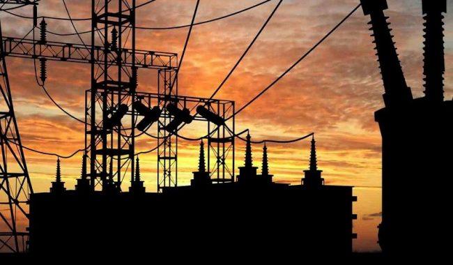 Novas tecnologias reduzem gasto de energia em automatizadores