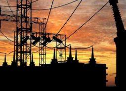 Mitsubishi Electric reforça a importância da eficiência energética nas indústrias