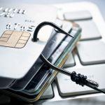 fraude digital