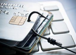 Tentativas de fraude crescem pelo 4º mês consecutivo, revela Serasa Experian