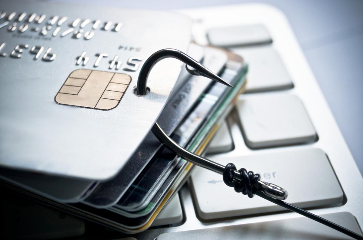 E-commerce brasileiro sofre uma tentativa de fraude a cada cinco segundos