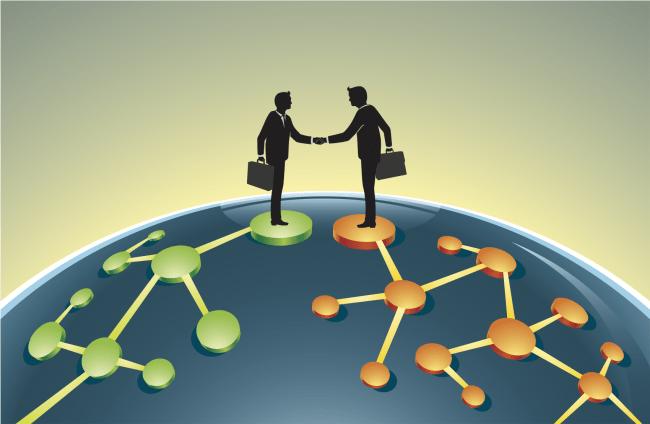 Estratégias de cibersegurança para integração de empresas nas fusões e aquisições corporativas