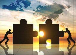 App de Realidade Aumentada TeamViewer Frontline alcança certificação SAP Endorsed Apps