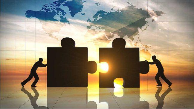 Accenture anuncia compra da Exton e mira em serviços financeiros