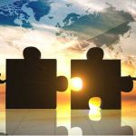 SoftwareONE adquire a Intelligence Partner