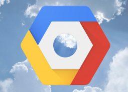 Google Cloud cria selo APIs Google Enterprise