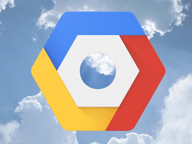 Sistema operacional aberto Ubuntu Pro agora no Google Cloud