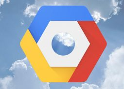 Equinix anuncia serviço Google Cloud Interconnect no Brasil