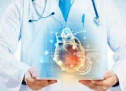 Benner aponta tendências de tecnologia para a saúde suplementar