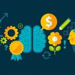 Salesforce investe US$ 50 milhões em Fundo de Inovação em Inteligência Artificial