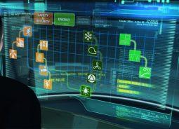 Cisco apresenta novo portfólio de roteadores industriais 5G