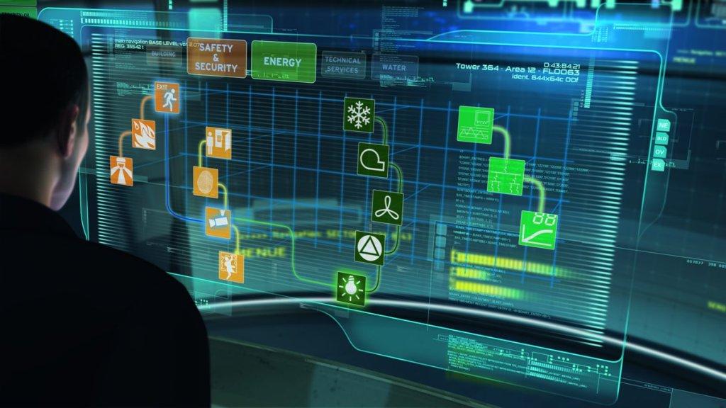 Sensores Paessler monitoram dispositivos IIoT e aceleram a convergência entre TI e OT