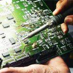 industria eletro eletronica