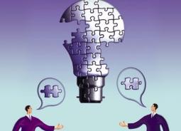 UOLDIVEO cria área de Inovação focada em Big Data, IoT, AI e Digital Transformation