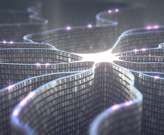 inteligência artificial neural