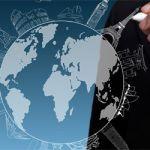 Nap IT anuncia internacionalização com abertura de filiais nos Estados Unidos, Portugal e Chile