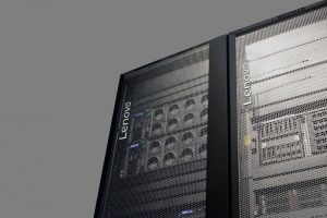data center lenovo
