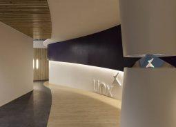 BNDES aprova R$ 167,4 milhões para Linx Sistemas