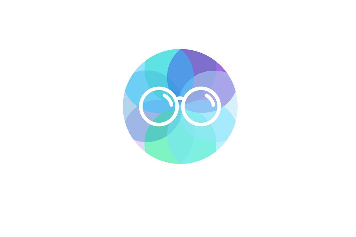 Universidade nerd2.me busca parcerias para capacitação de profissionais de TI