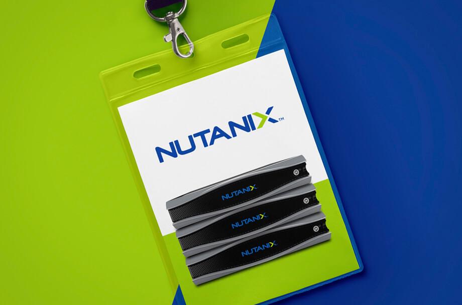 Com foco em MultiCloud, Nutanix desenha programa com canais consultivos