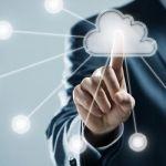 Pure Storage traz pesquisa da Portworx sobre aumento do uso de Kubernetes