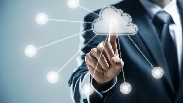 Tecnologia em nuvem é opção de negócio para começar 2020 empreendendo