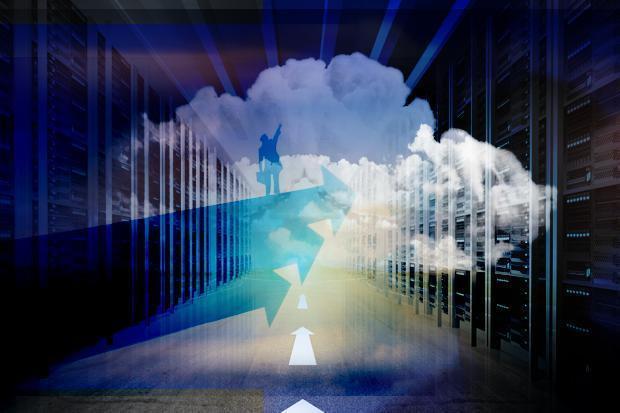 Com Cloud Edge a Embratel expande regiões de atendimento