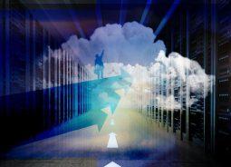 Atos e SAP desenvolvem nova oferta que amplia experiência em Nuvem dos clientes