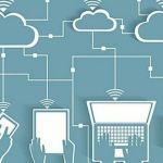 Sistema Ailos se une a Topaz e AWS para implantação de novo core bancário em Nuvem